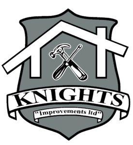 Knights Improvements Ltd